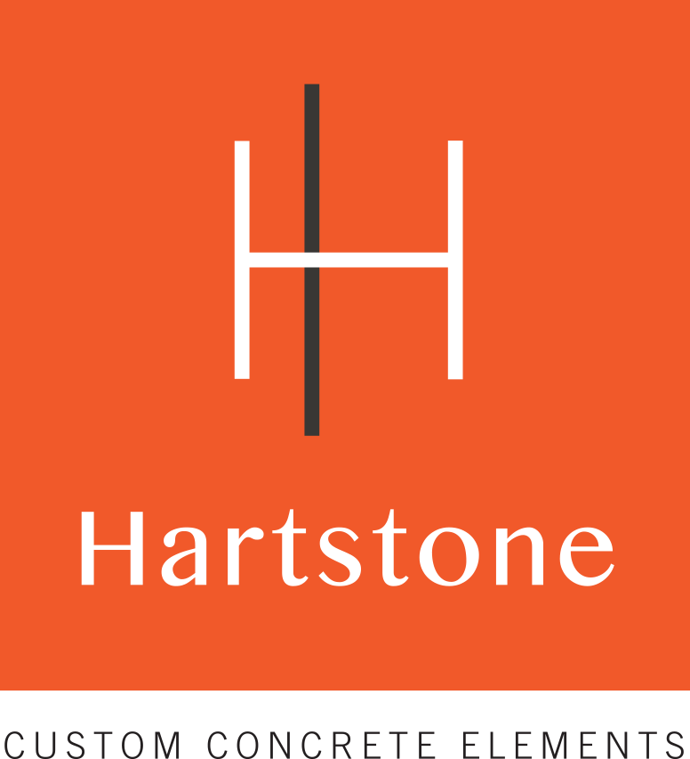 Hartstone Tile | Hand Crafted Concrete Tile